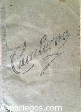 La Cordera 1956