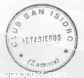 Escudo_Club_San_Isidro.jpg