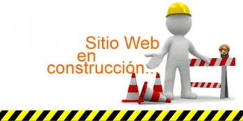 web_contruccion
