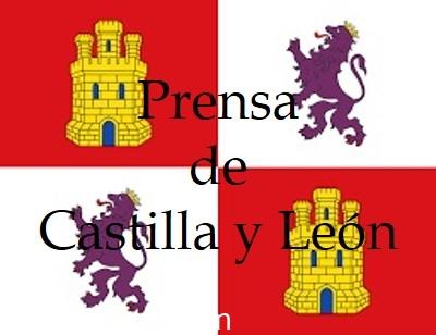 Periódicos de Castilla y León